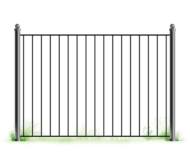 либо указывает забор на 500 кв м цена сознался убийстве матери